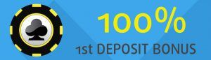 firstdeposit (1)