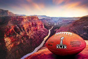 Super_Bowl_3001