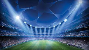 UEFA_1701