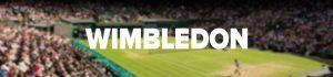 , Apuestas con bitcoins : Final de Wimbledon Djokovic – Federer