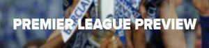 apostar bitcoins premier league, Comienza la premier League , Apuesta con bitcoins