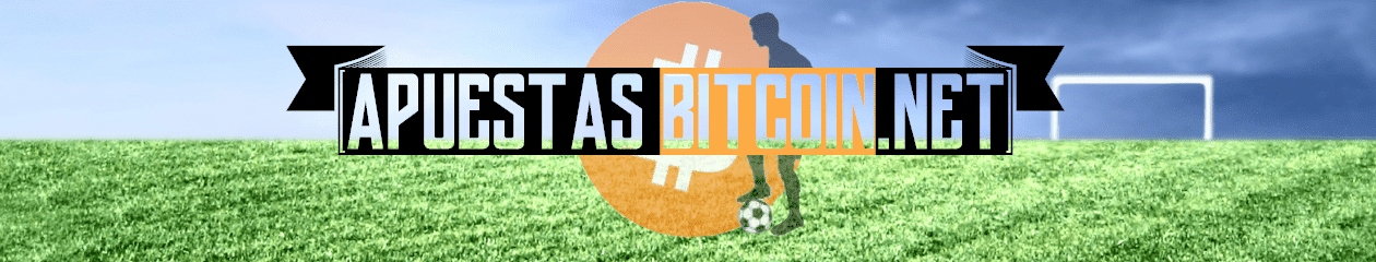 Apuestas Bitcoin