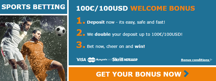 bonusspor