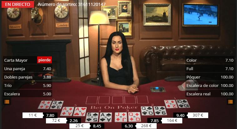 poker-bet