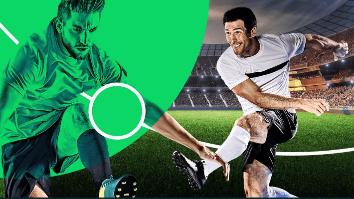 Sportsbet Mundial 2018 Apuesta una vez y multiplica por 7 tu apuesta