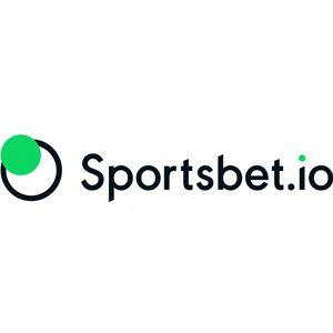 Casa de apuestas bitcoin Sportsbet