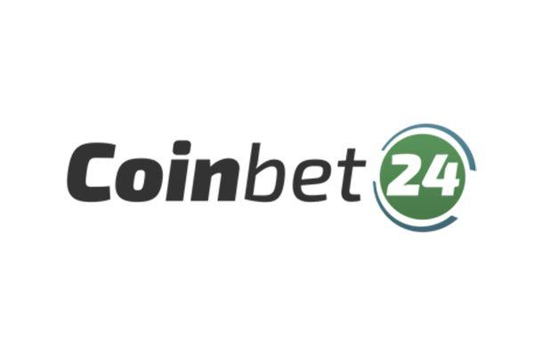 Apuesta bitcoin con coinbet24