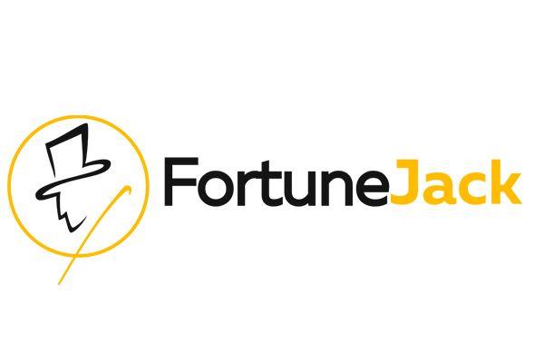 Casa de apuestas bitcoin fortune jack