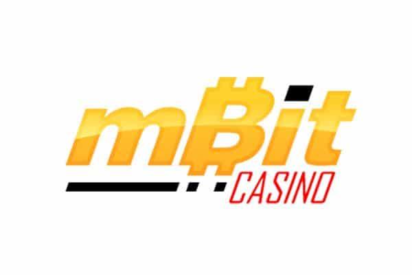 como apostar bitcoins en mbit casino