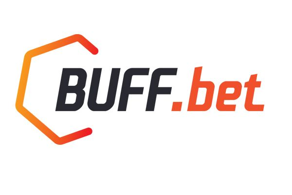 Casino Buffbet