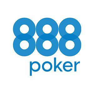 jugar al poker online con bitcoin